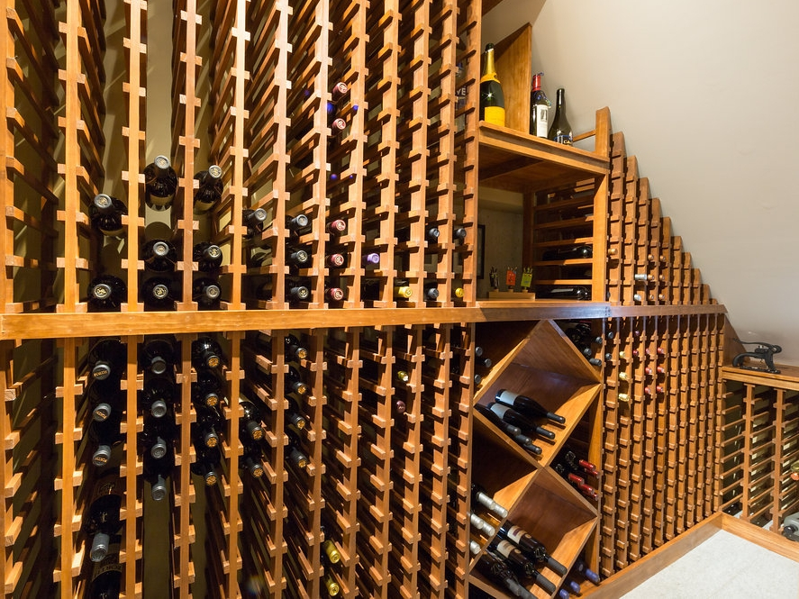 CS wine cellar 1.JPG