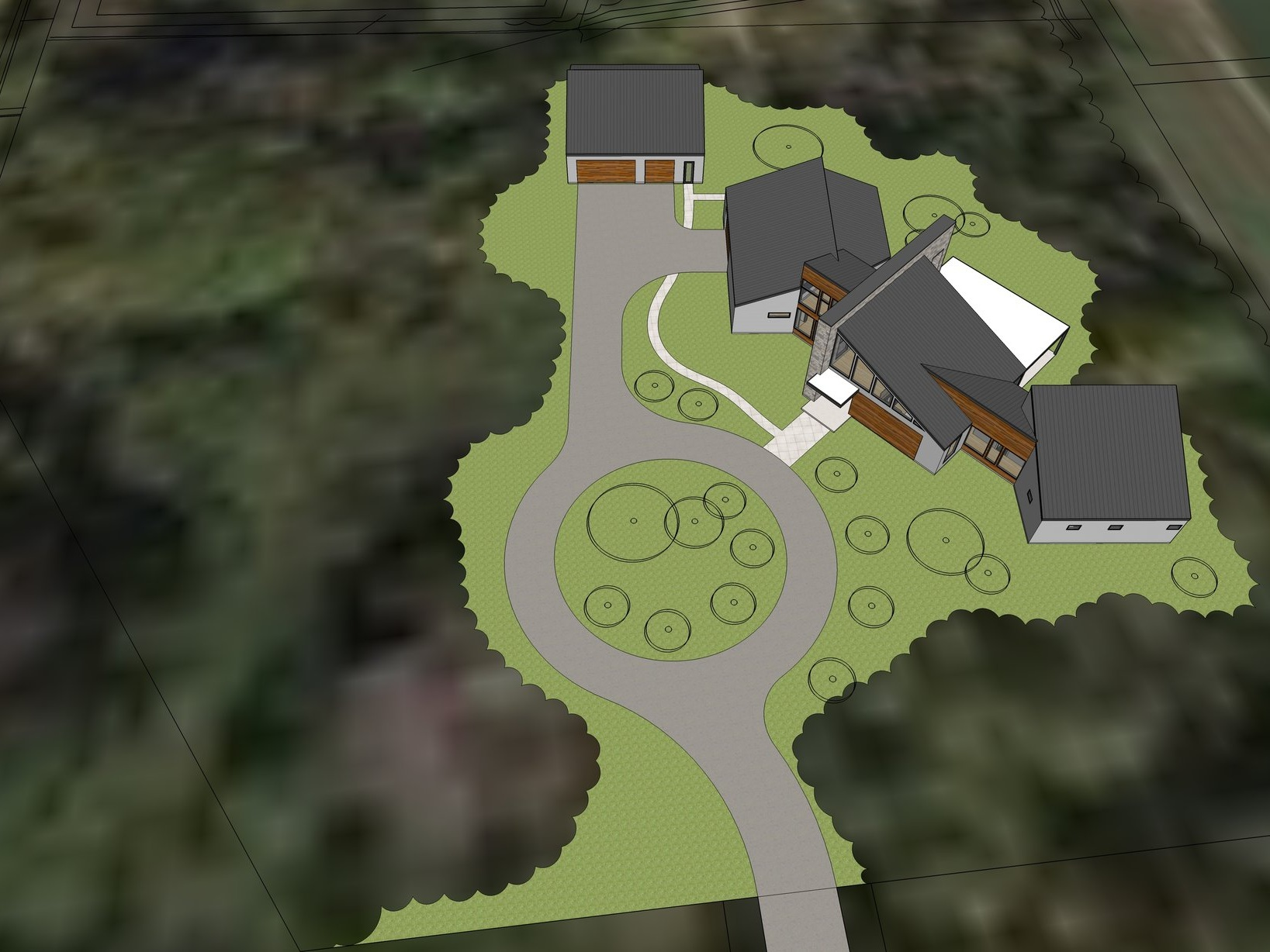 020717+House+Overview.jpg
