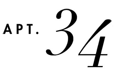 APT 34