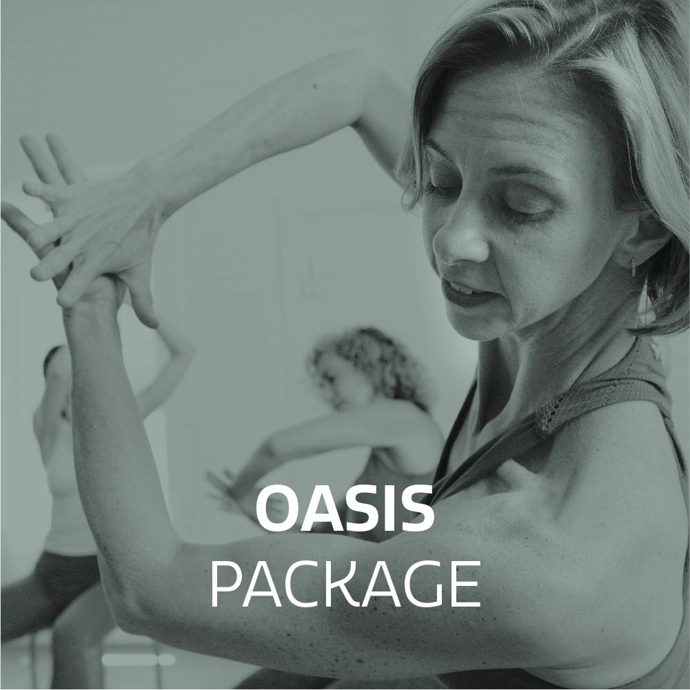 packages-07.jpg