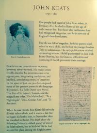 John Keats2.jpg