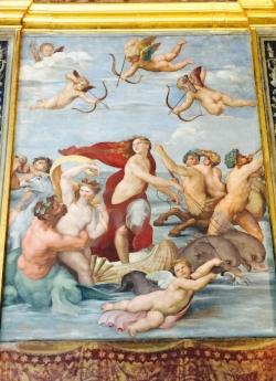 Villa Farnesina3.jpg