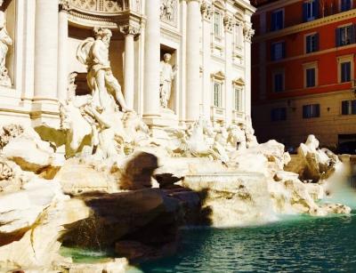 Fontana di Trevi.jpg