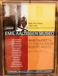 Emil Aaltosen museo1.jpg