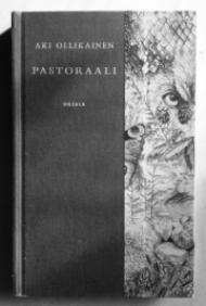 Pastoraali2.jpg