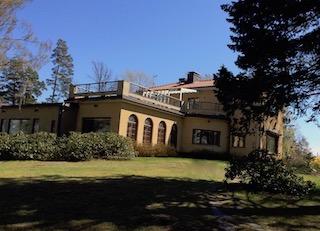 Villa Gyllenberg1.jpeg