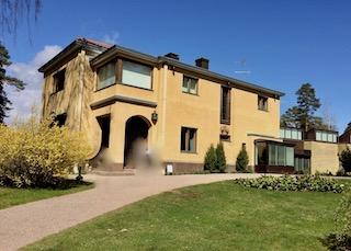 Villa Gyllenberg2.jpeg