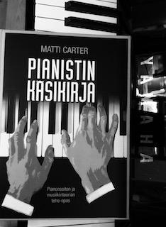 Pianistin käsikirja.jpeg