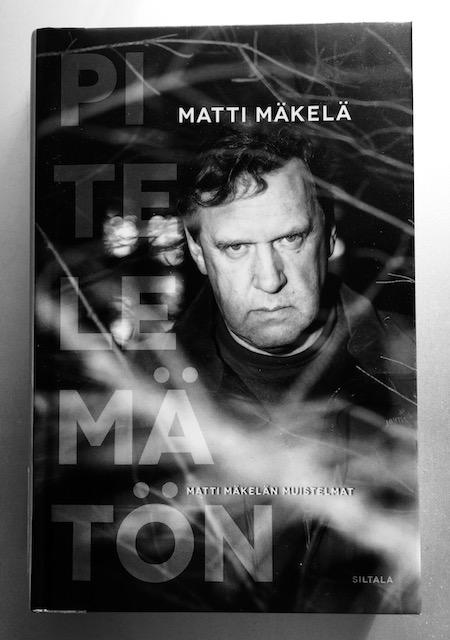 Matti Mäkelä 1951-2019.jpeg