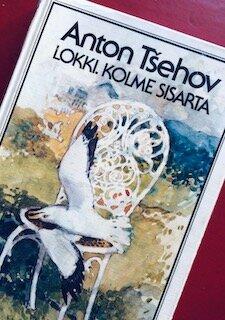 Tsehov Lokki.jpeg