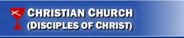 Disciples+of+Christ+Button.jpg