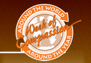 Week+of+Compassion Button.jpg