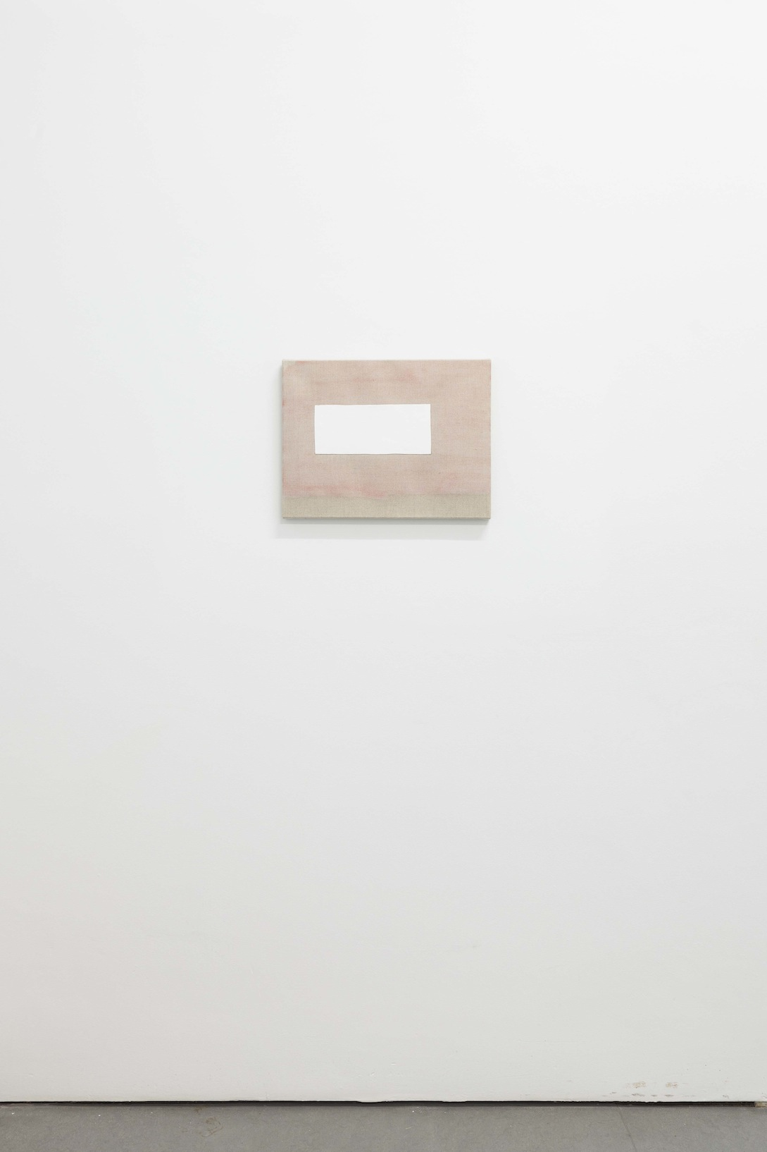 EVA International, Limerick, 2014 - Irelands Biennial.