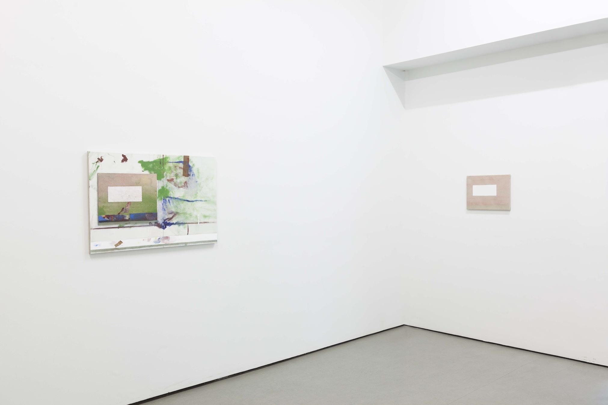 EVA International, Limerick, 2014 - Irelands Biennial.  Curated by Bassam El Baroni