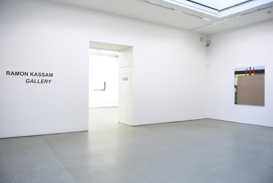 Ramon Kassam | Gallery