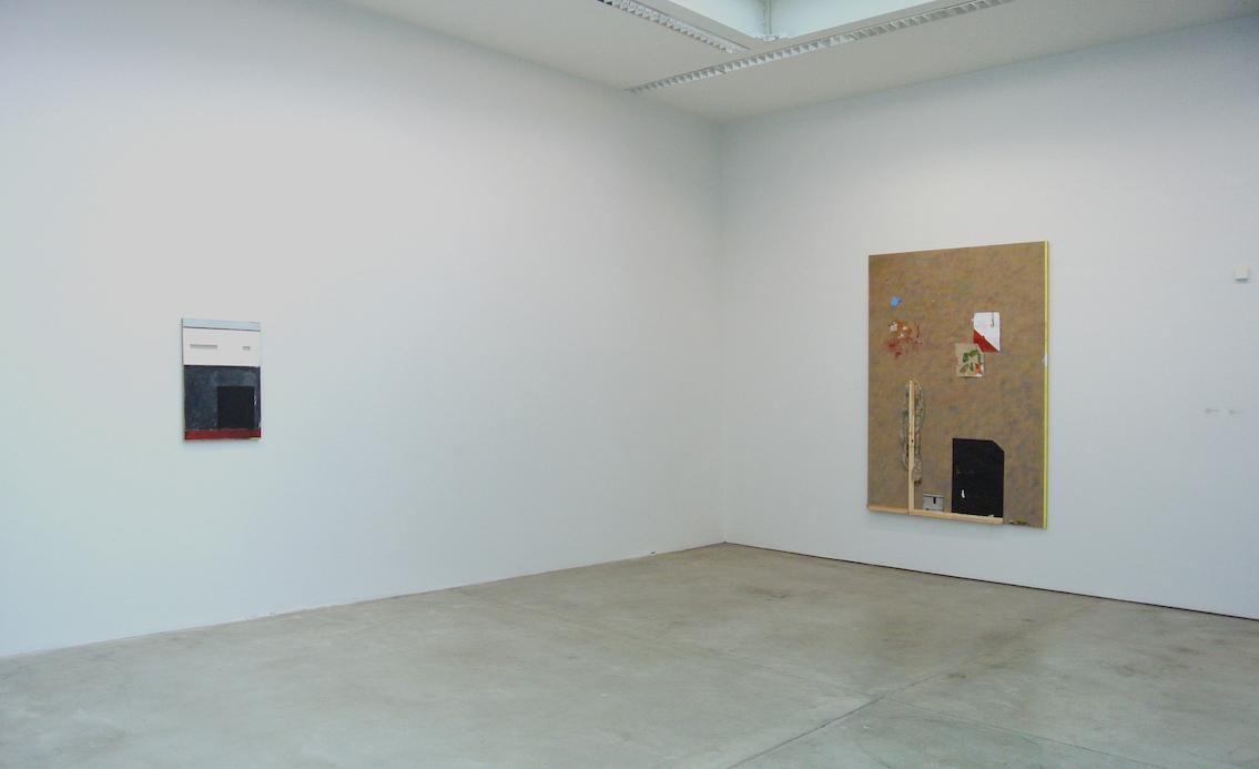 Ramon Kassam | Gallery.  Limerick City Gallery of Art (Gallery4)