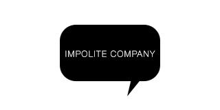 impoliteCompanyNew6.jpg