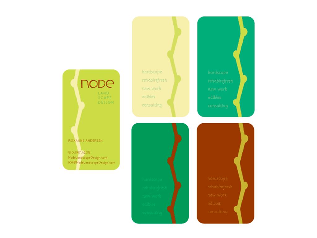 node_cards.png