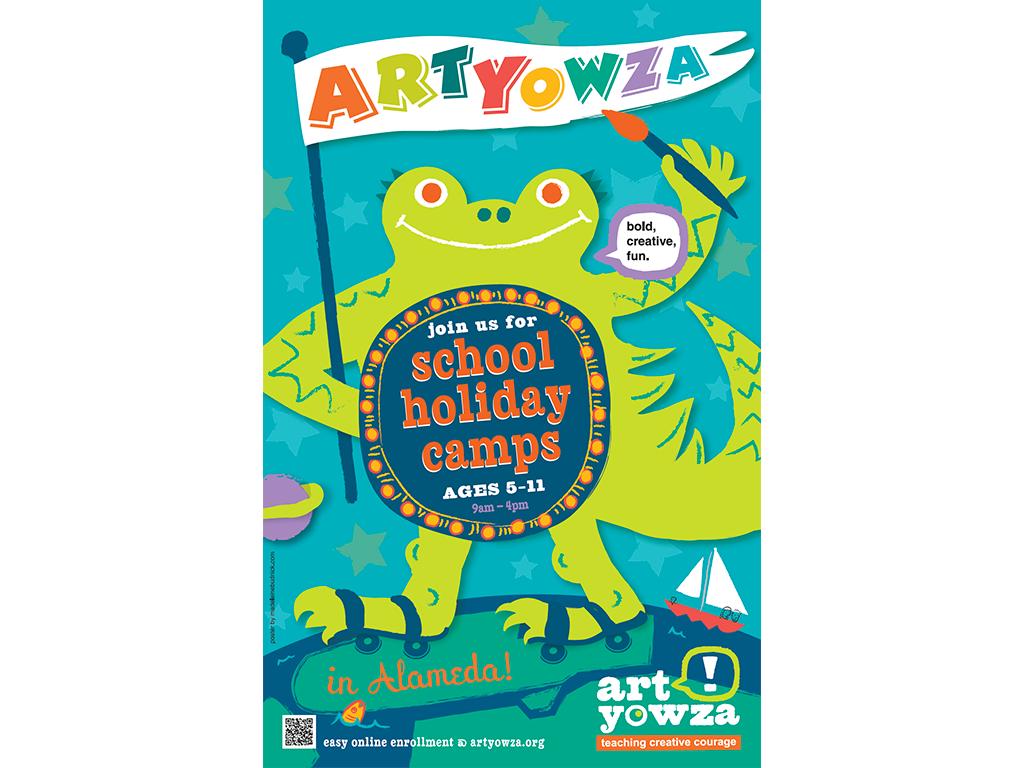 ay_frog_poster.png