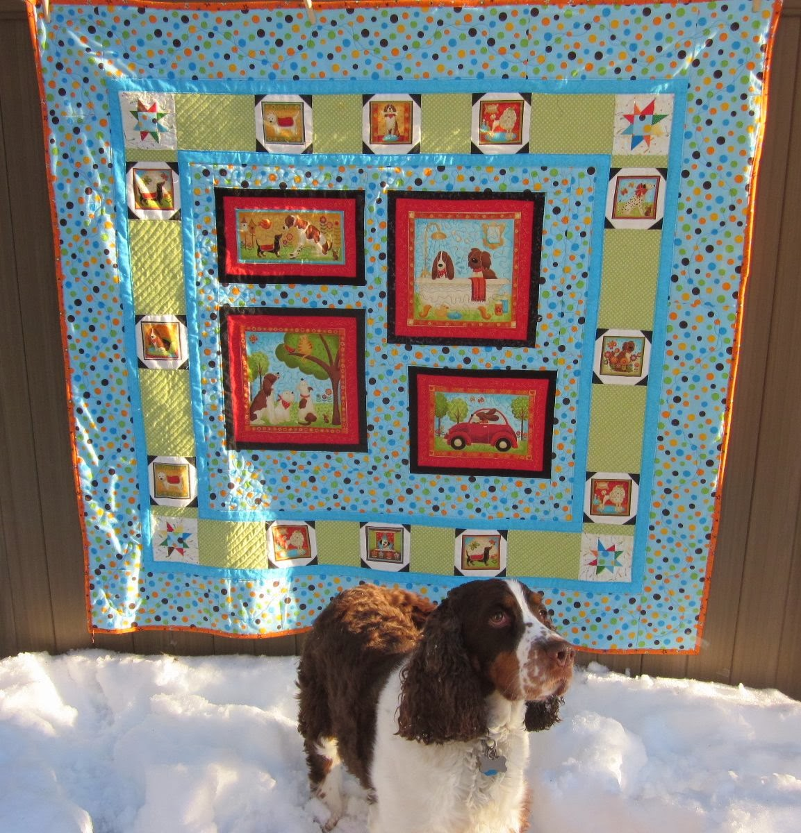 Quilt+Vintage+Photo+Album%253APhoto+gallery+quilt.jpg