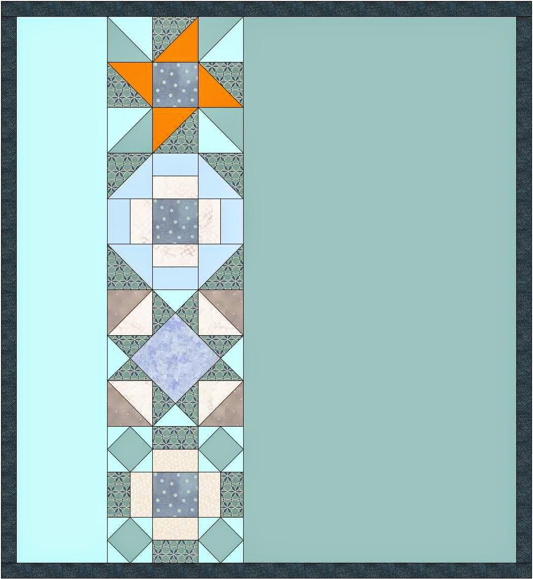 Quilt+Jump+Start+vertical+strip.jpg