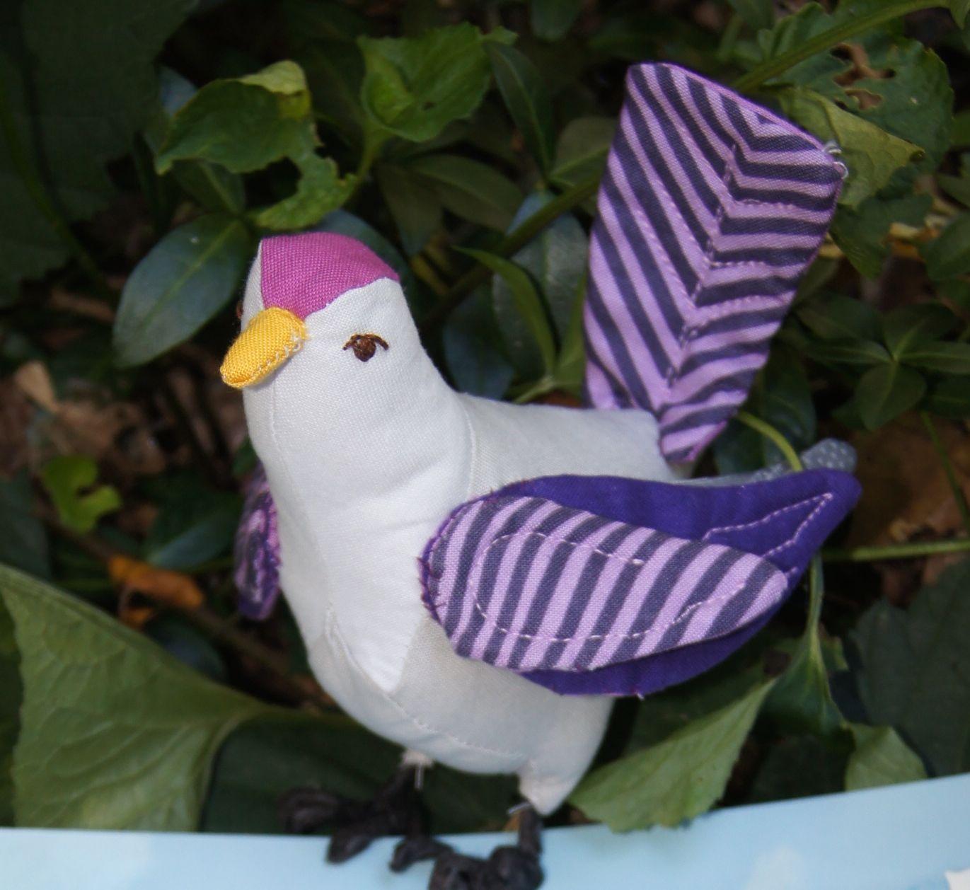 Bird purple wren.jpg