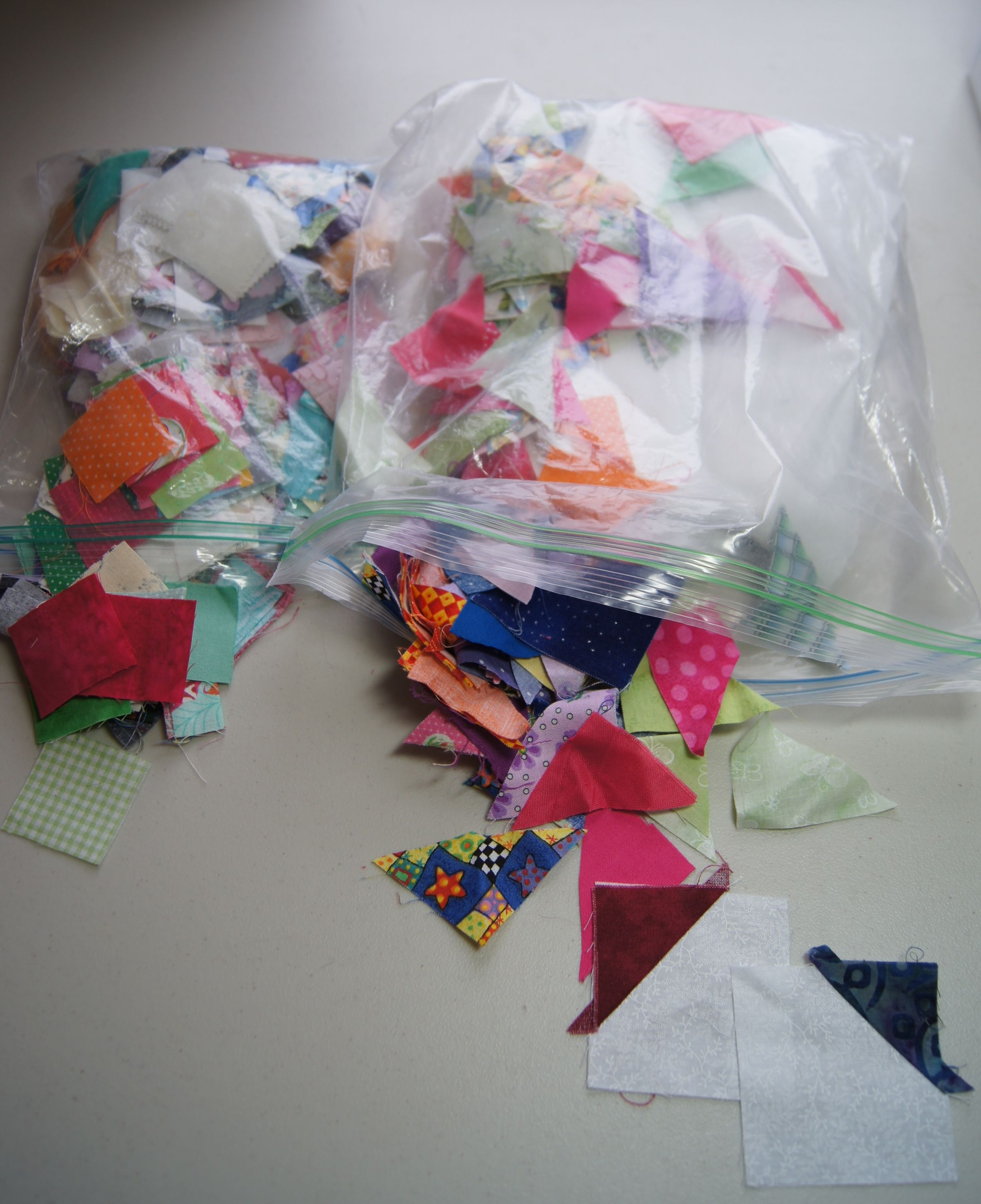 Scraps 1.5 inch and triangles.jpg
