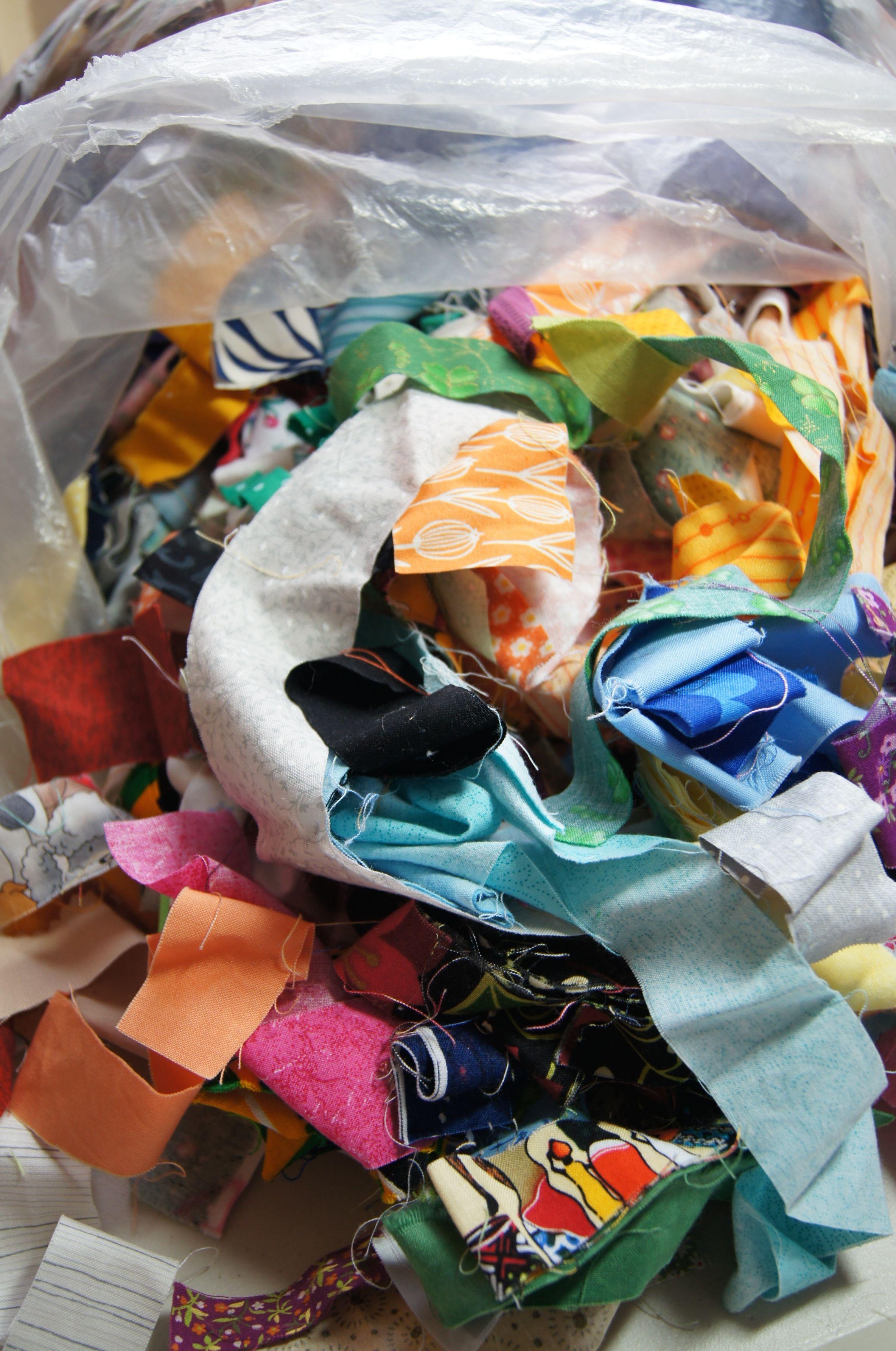 Scraps string bag.jpg