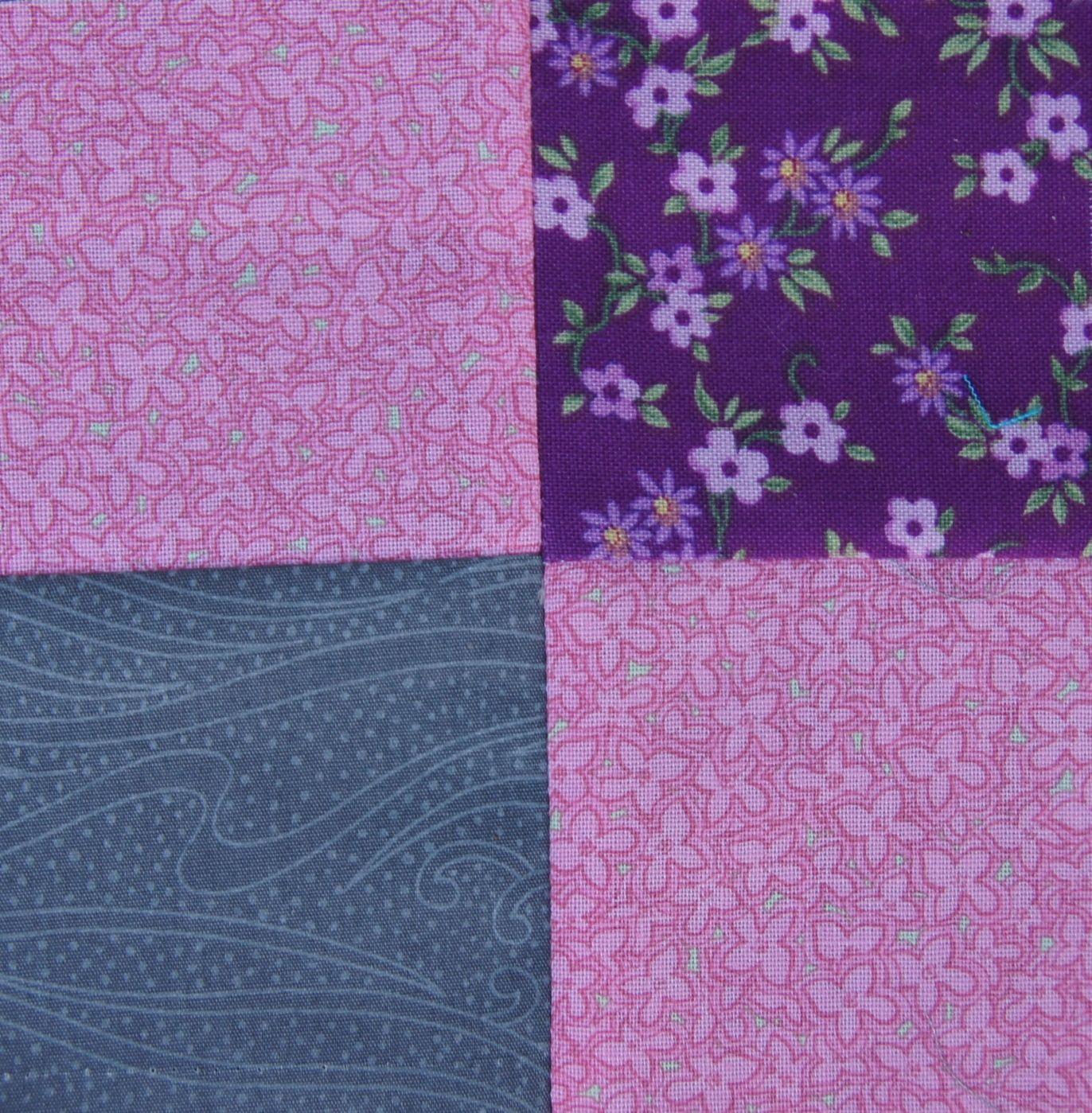 Quilt Grand Illusion Part 5 #2.jpg