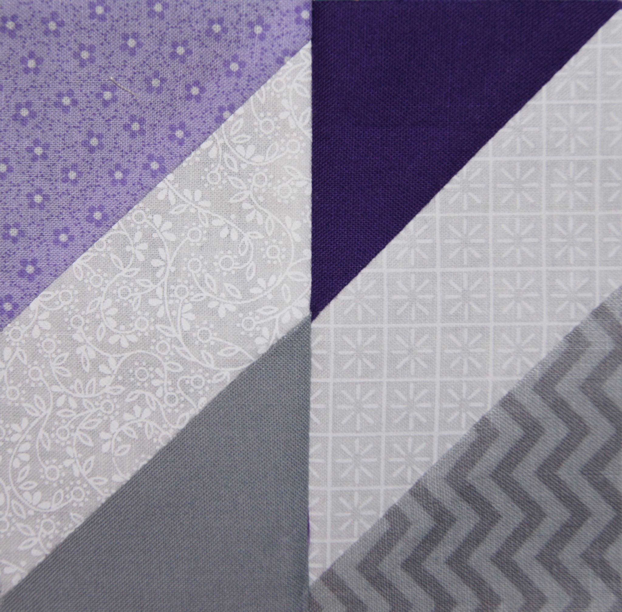 Quilt Grand Illusions step 2 block.jpg
