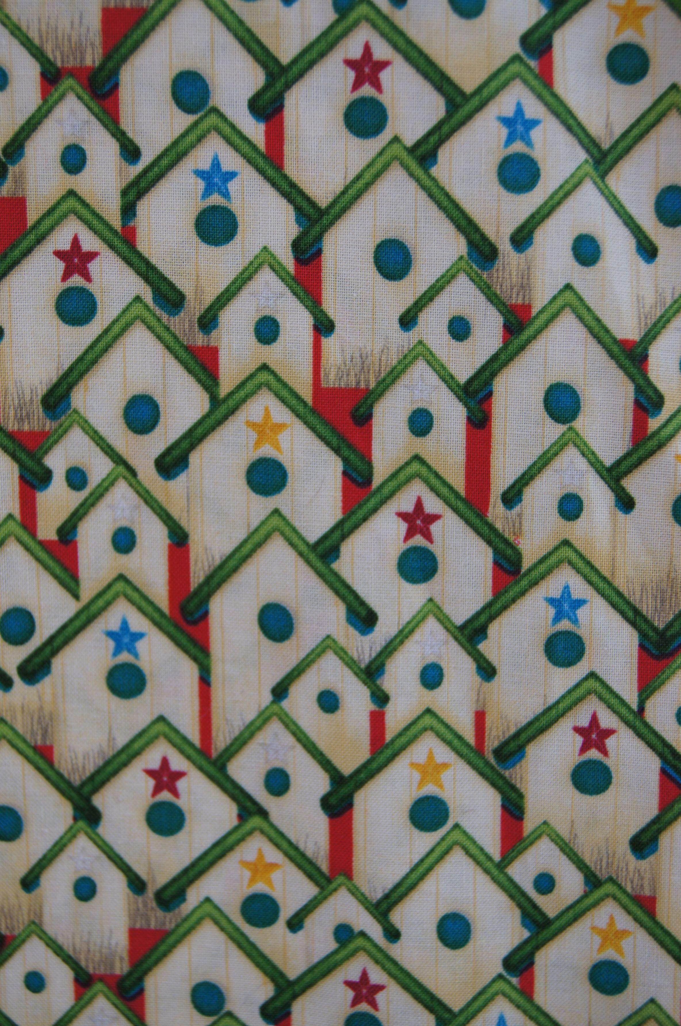 Quilt Economy Block Birds Border fabric.jpg