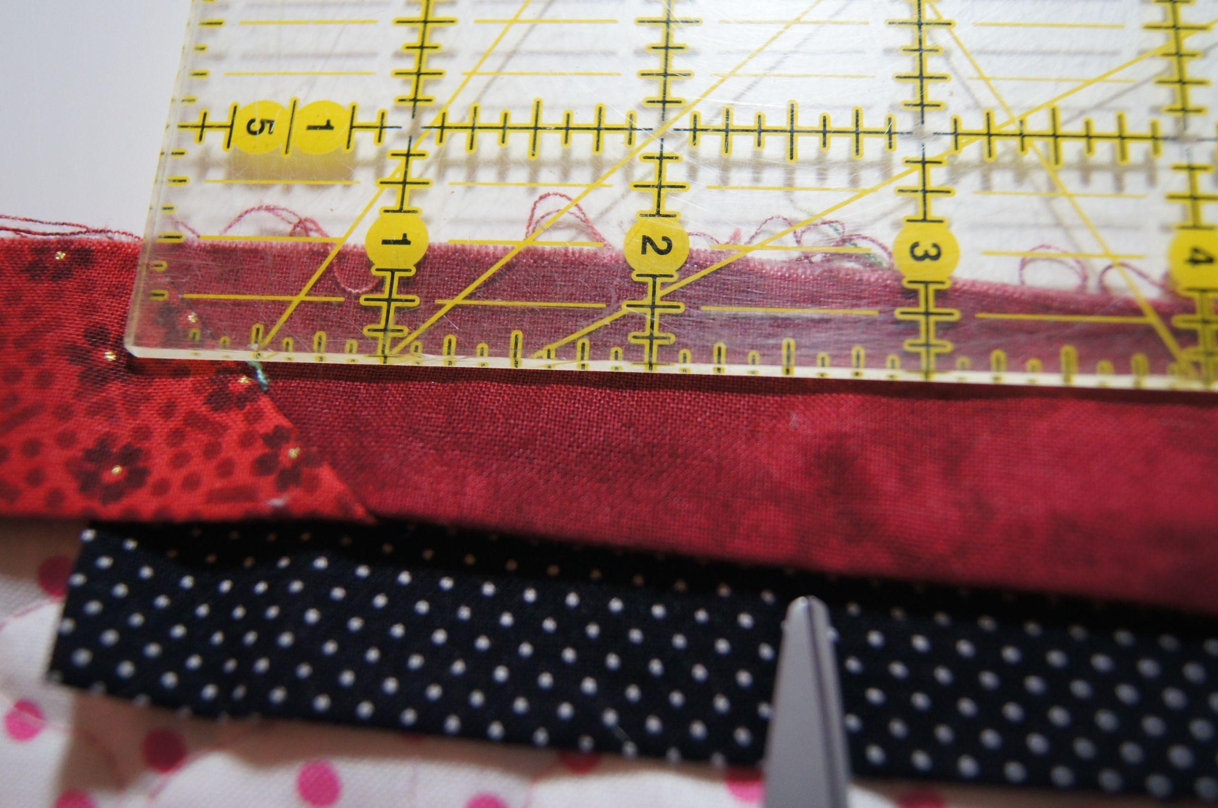 JPKS binding step 6.jpg