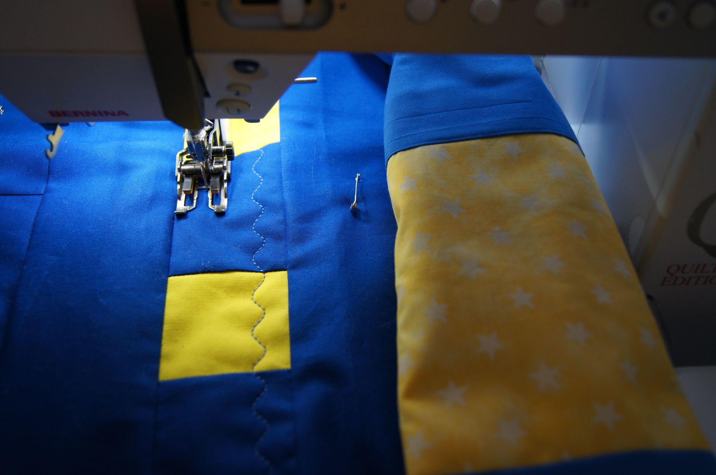 Quilting Serpentine stitch 1.jpg
