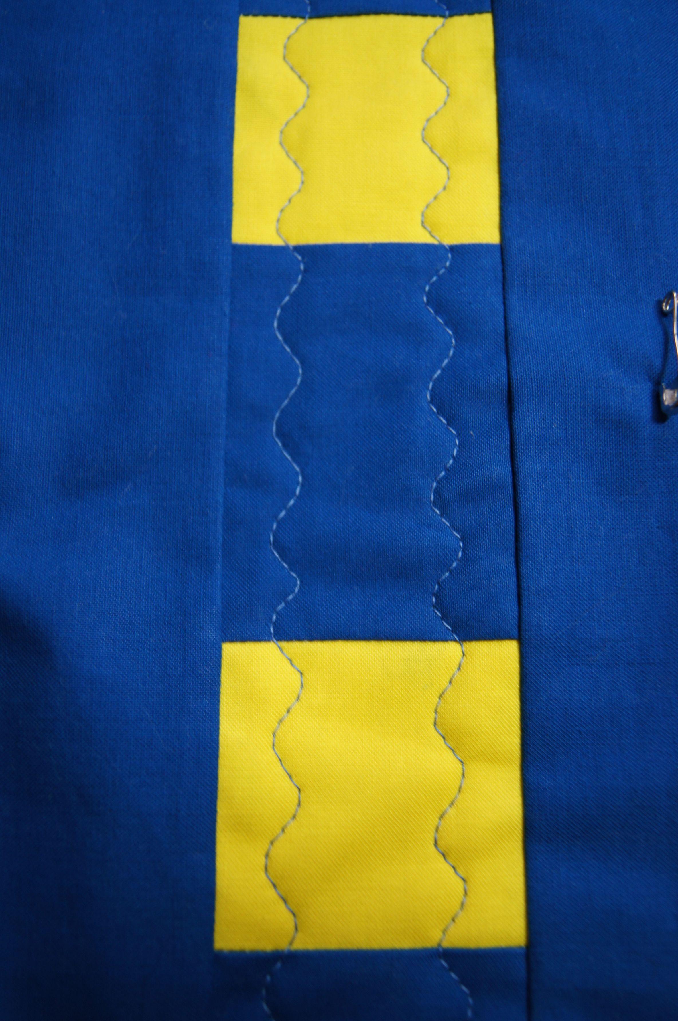 Quilting  Serpentine stitch 2 rows.jpg