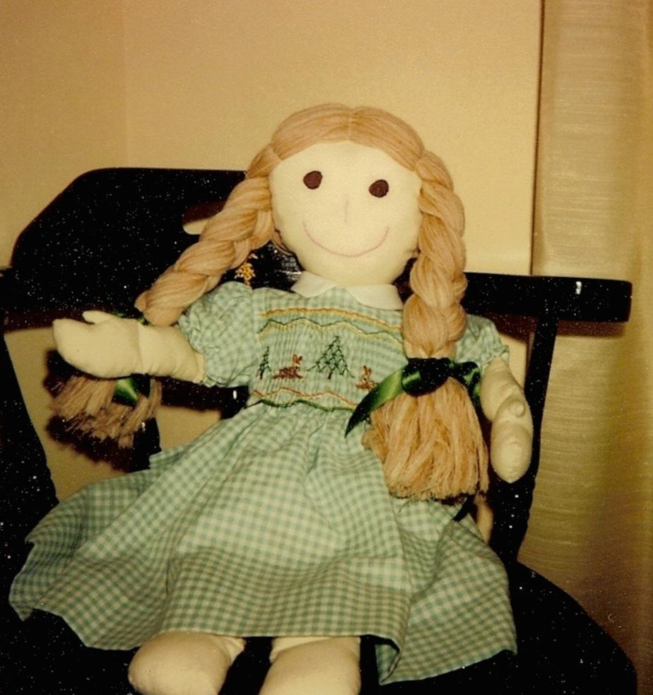 Doll My dolls --Annje.jpg