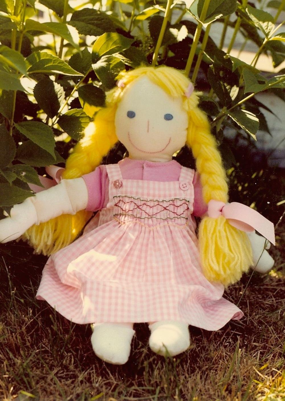 Doll My dolls--Kaja.jpg