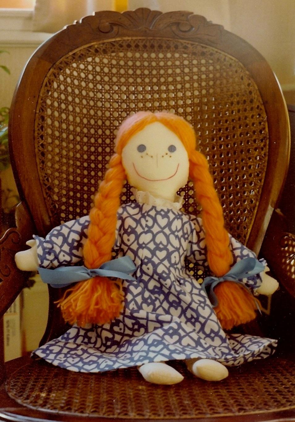 Doll My dolls--Molly.jpg