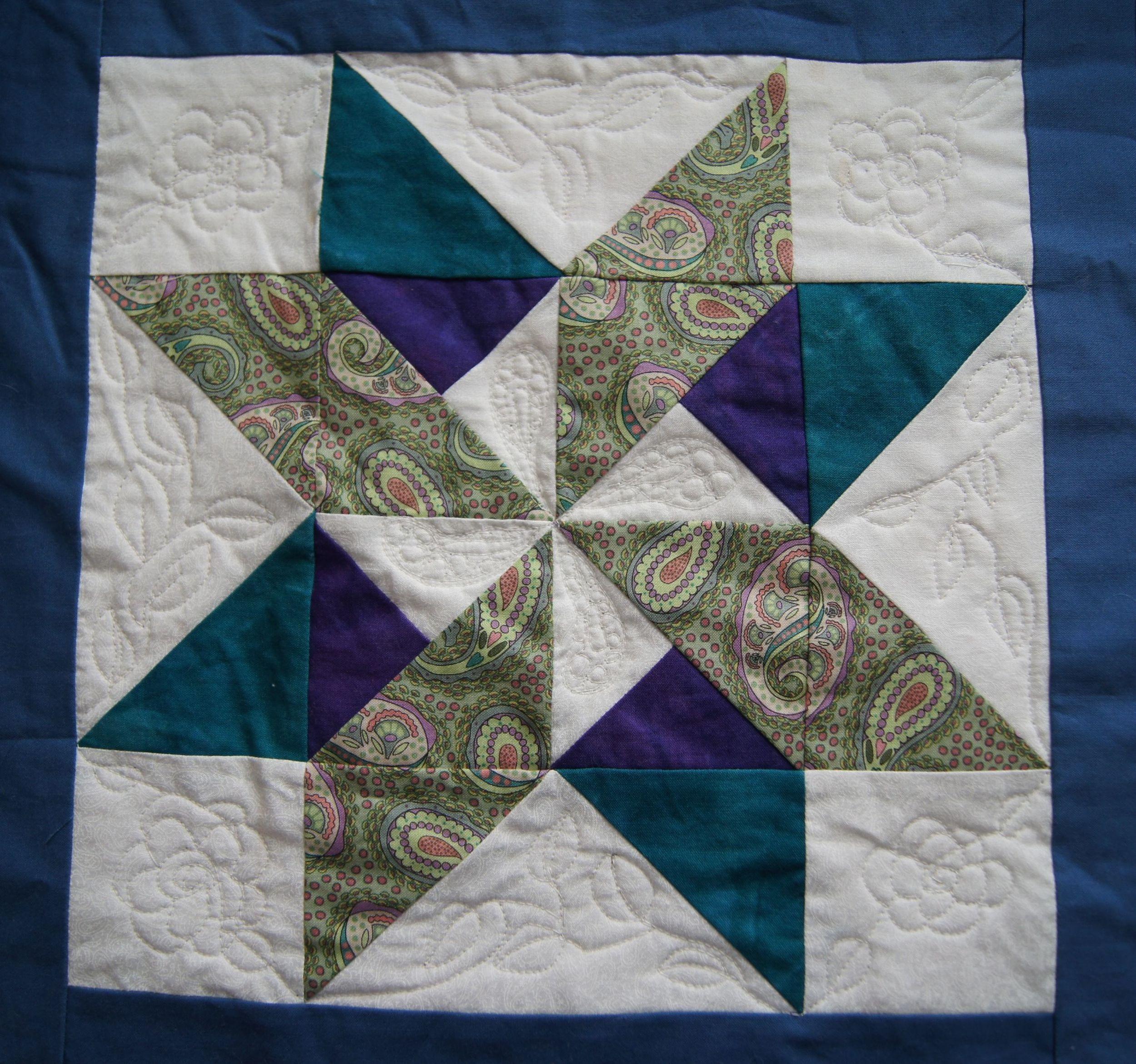 Quilt Vintage Quilt Revival block detail A.jpg