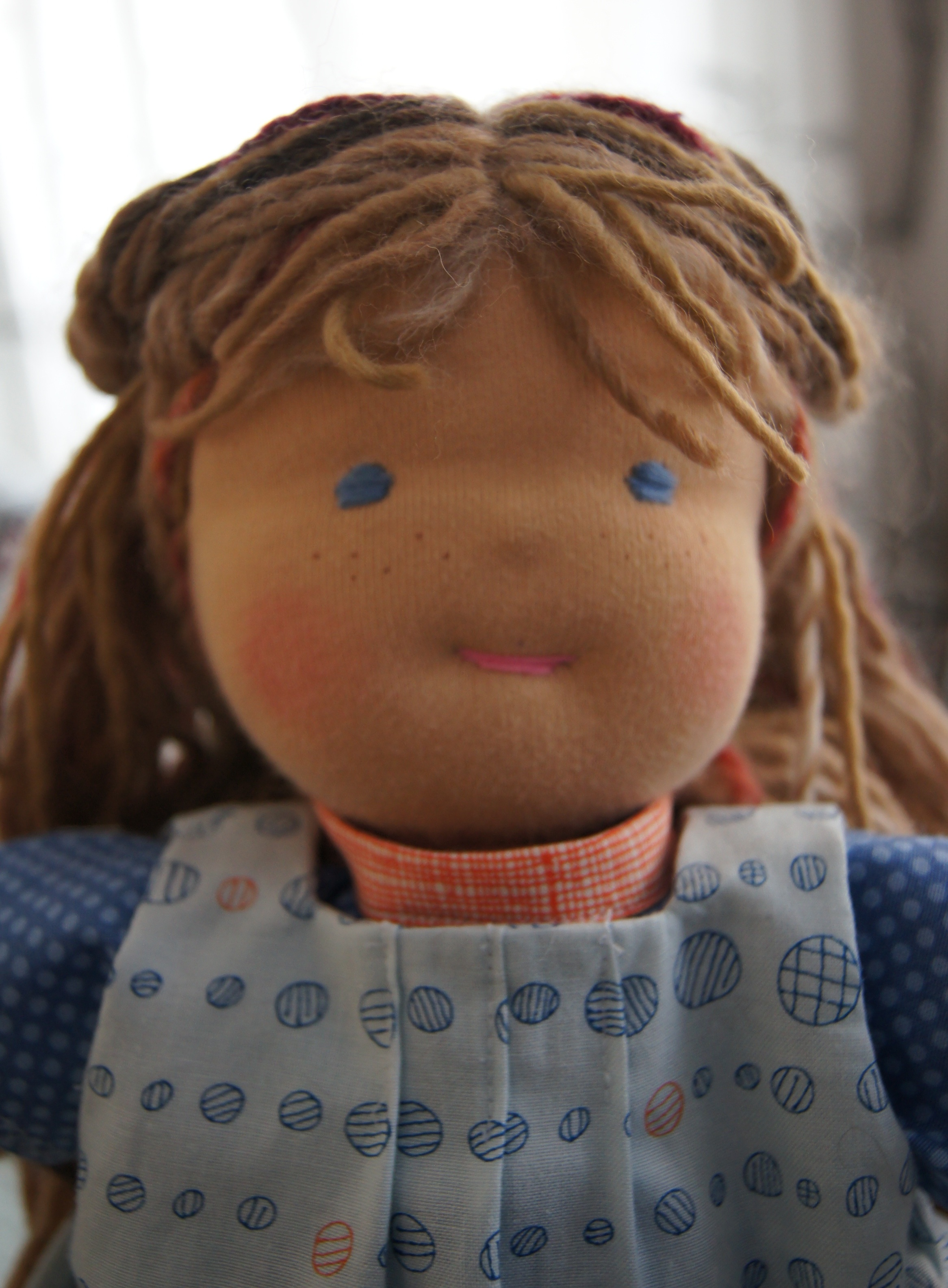 Waldorf Doll 1 face.jpg