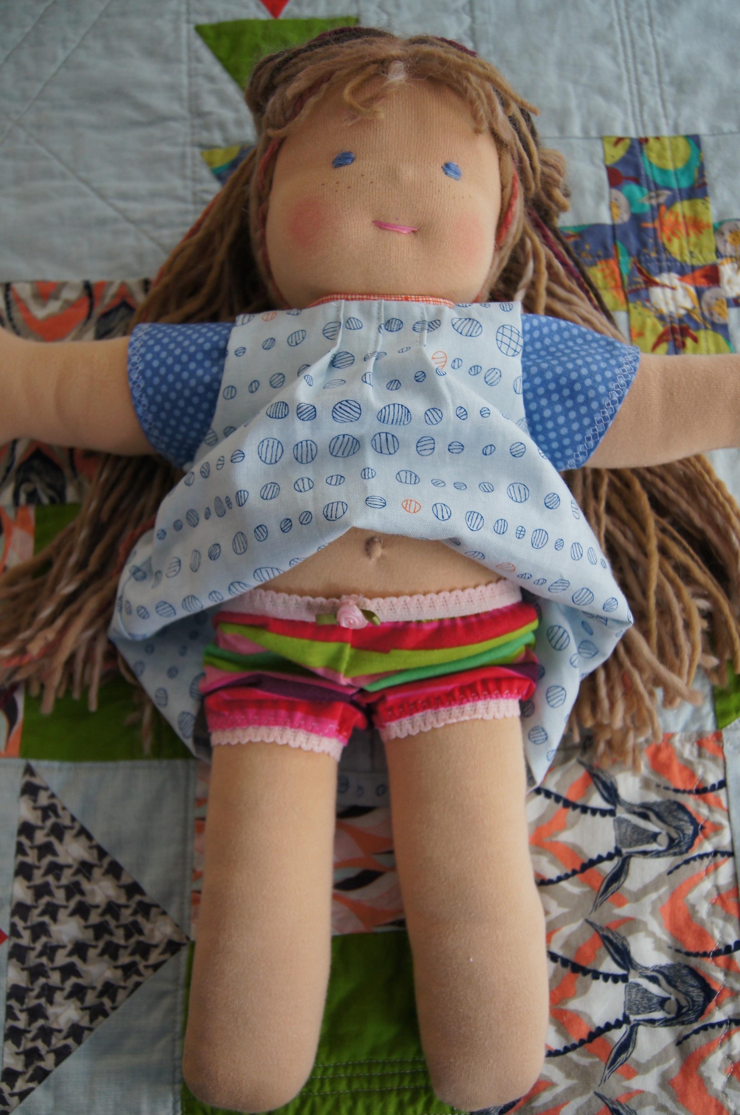 Waldorf Doll 1 belly button.jpg