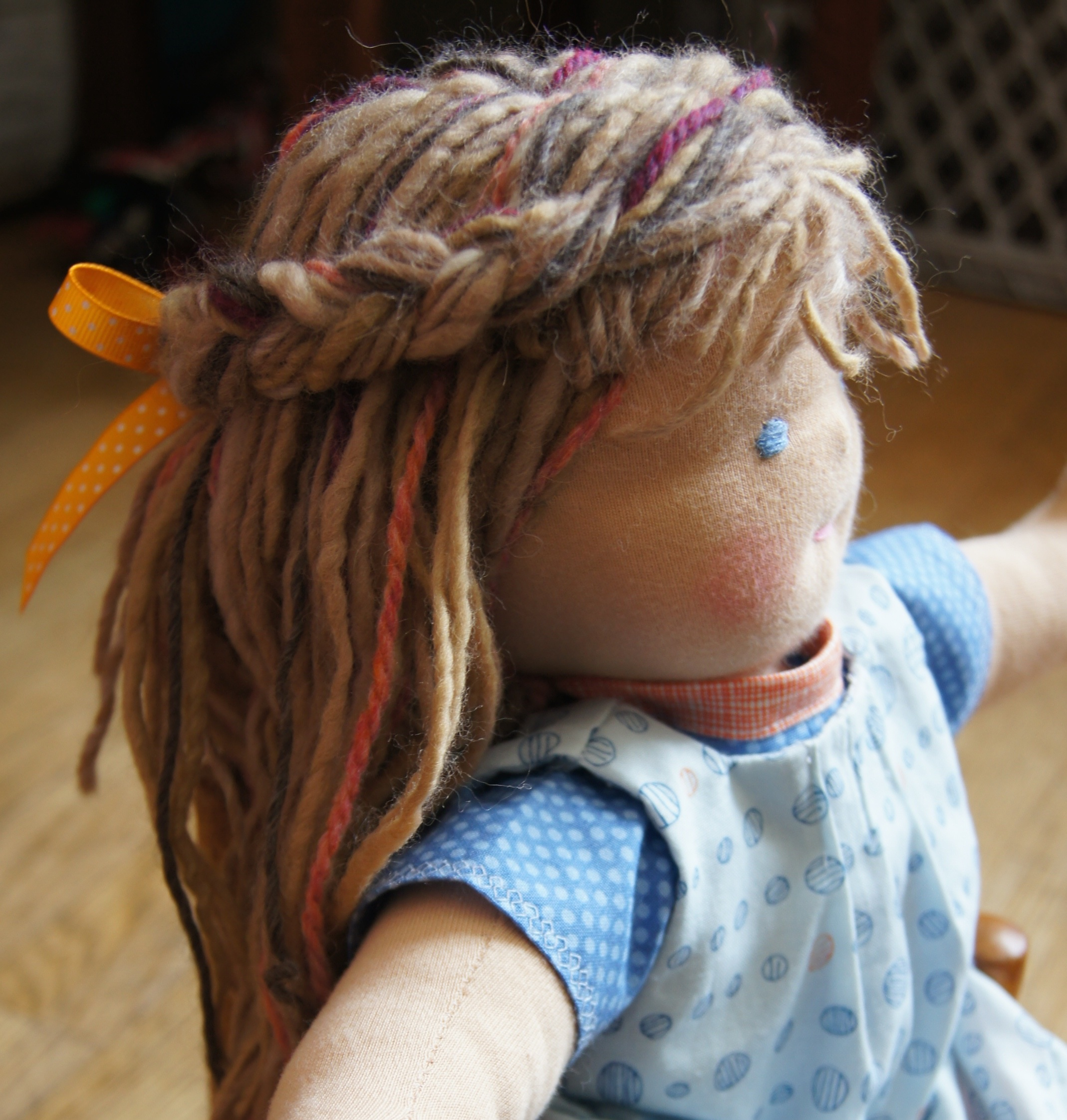 Waldorf Doll 1 side view.jpg