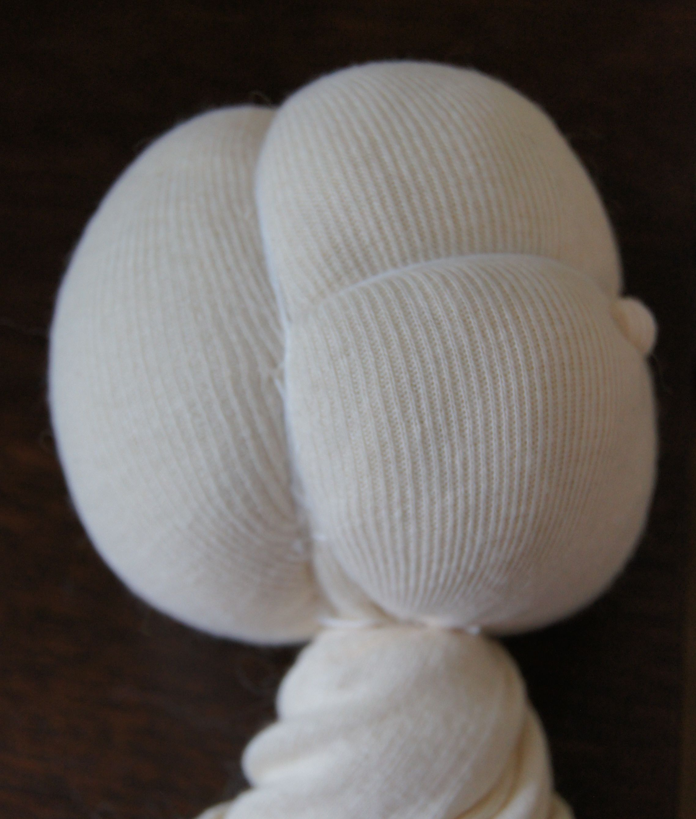 Waldorf Doll Nellwyn stockinette head.jpg
