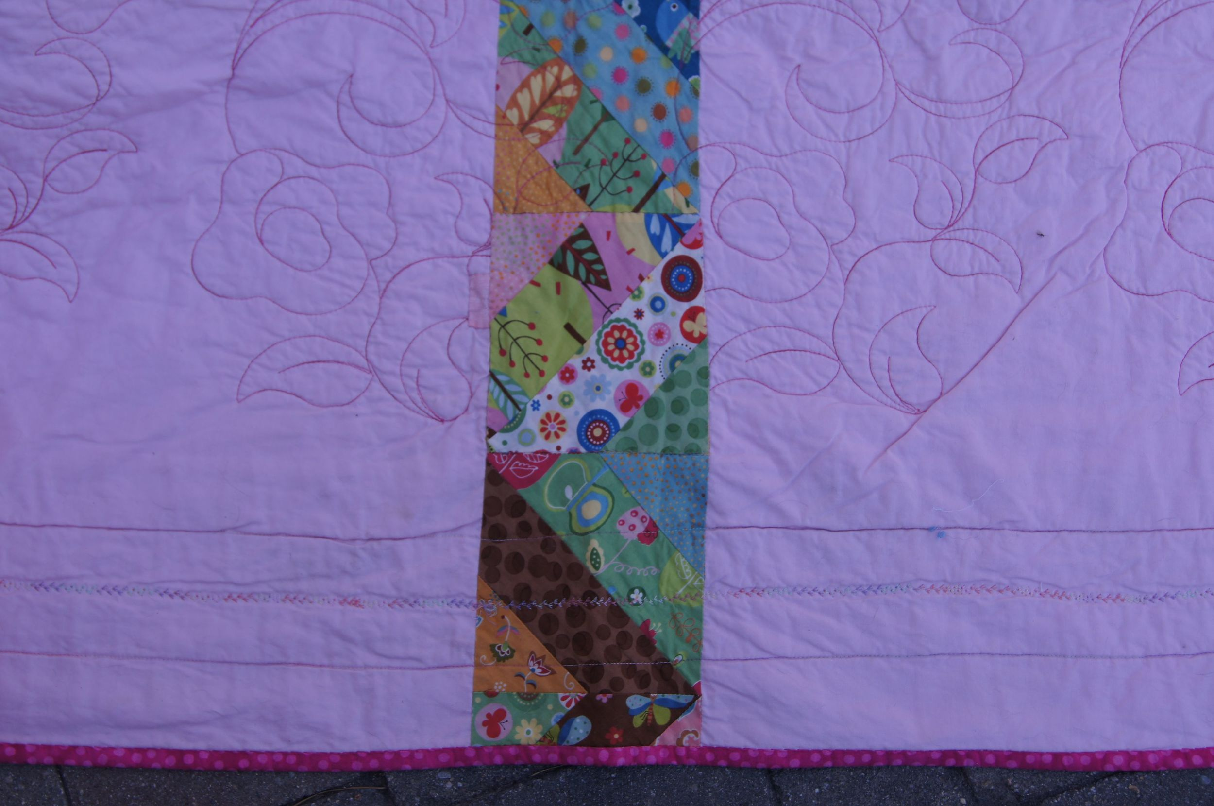 Quilt Mending cat in trees back wide view.jpg