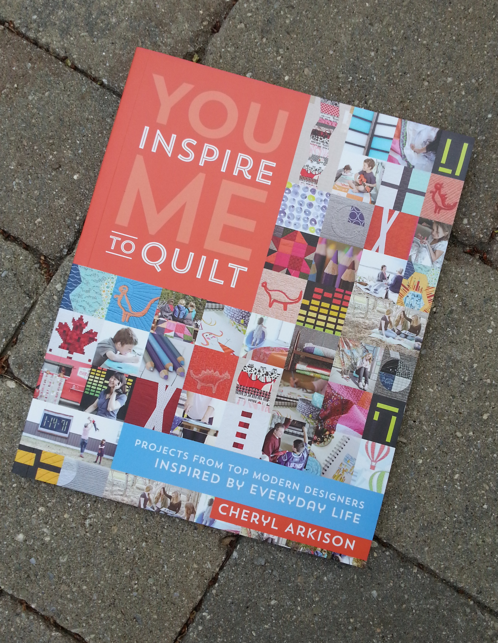 Book You Inspire Me to Quilt.jpg