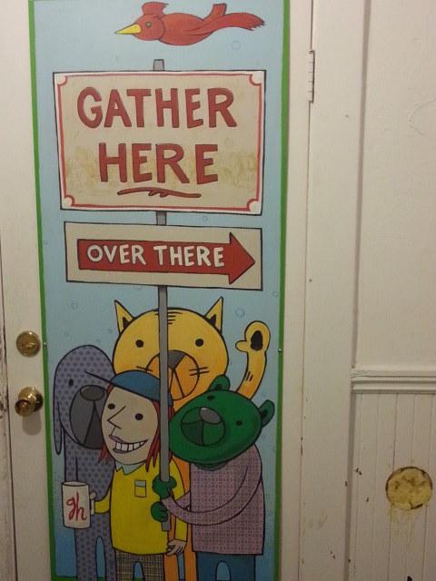 Gather Here Interior.jpg