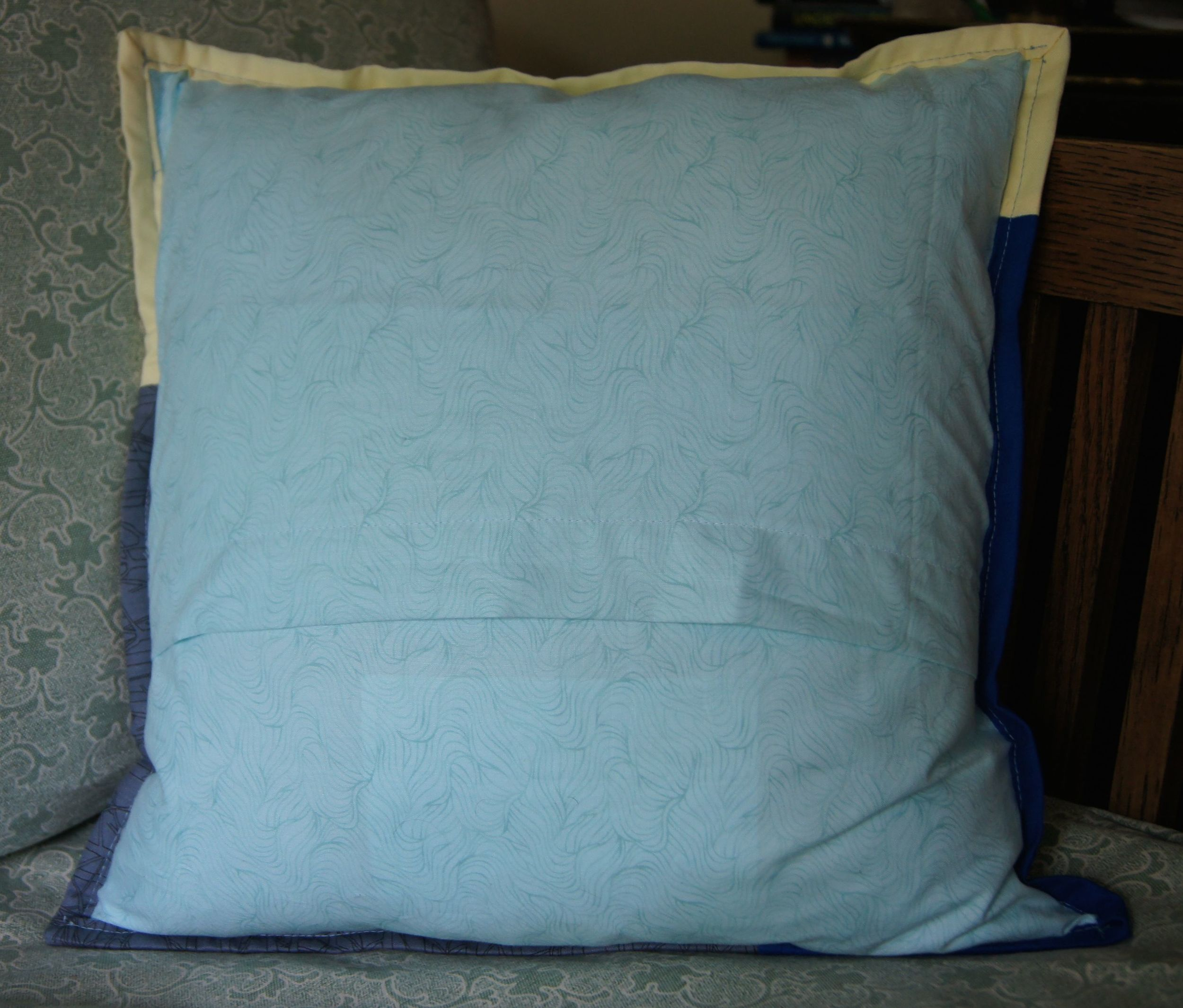 Pillowcase tutorial 15.jpg