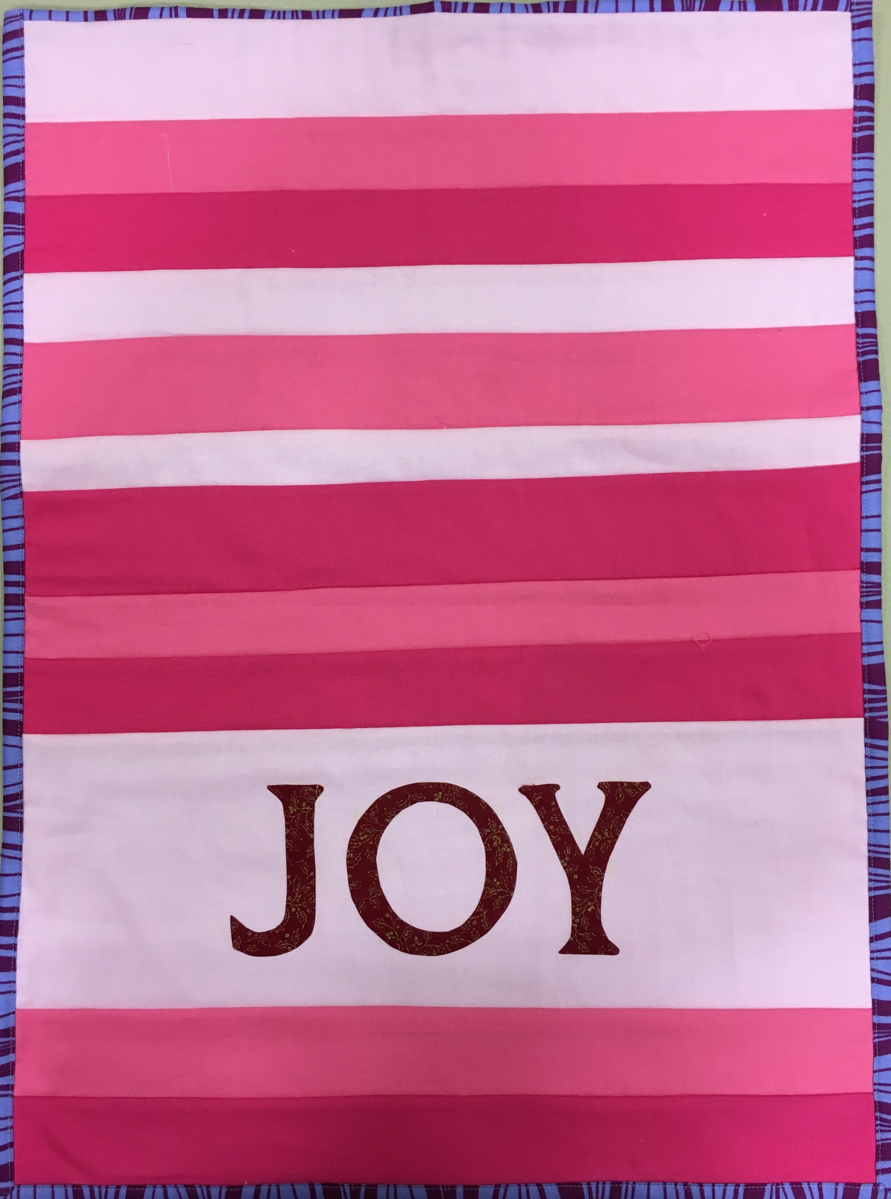 Advent banner Joy.jpg