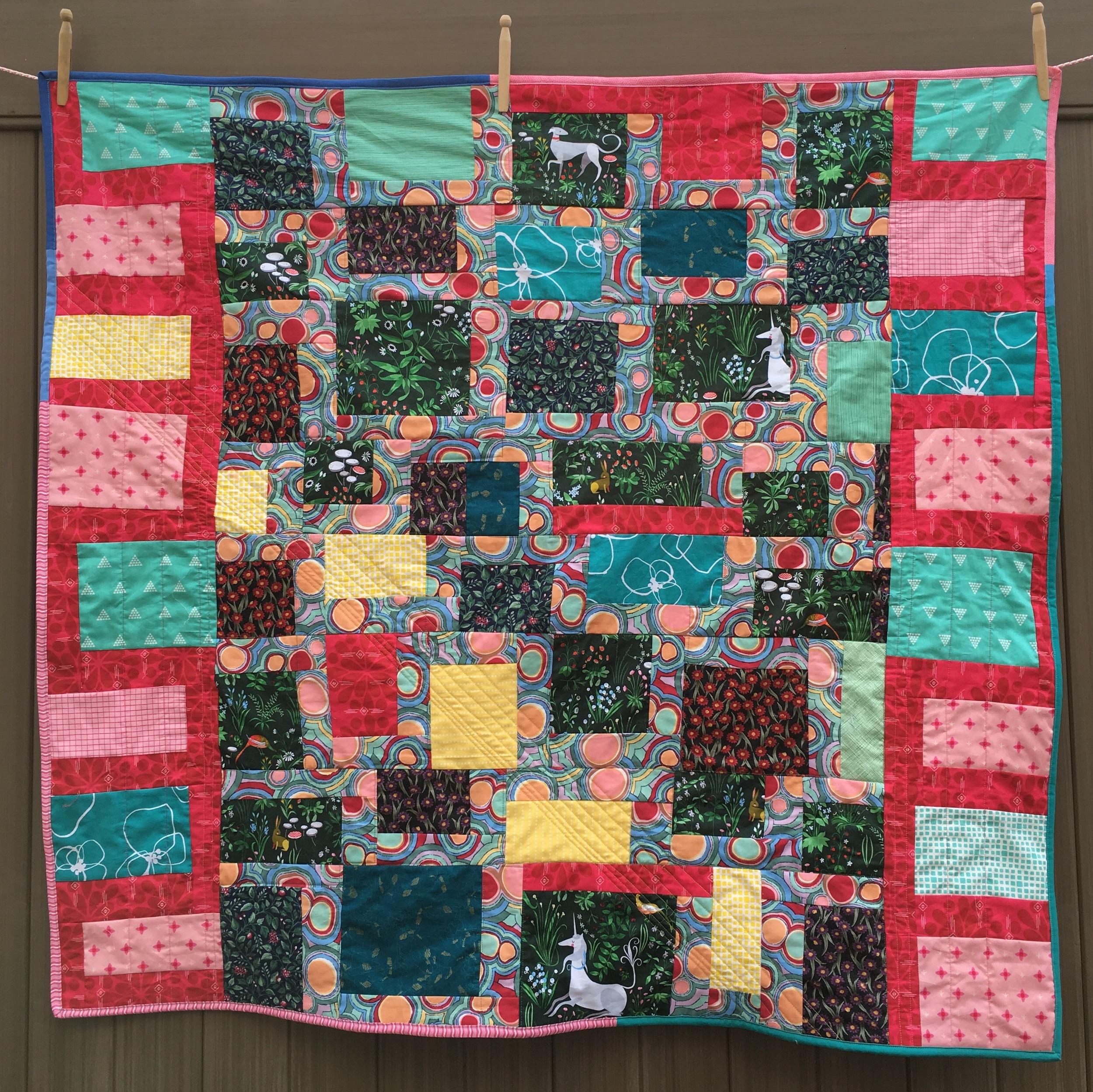 Quilts French Tapestry Improv.jpg