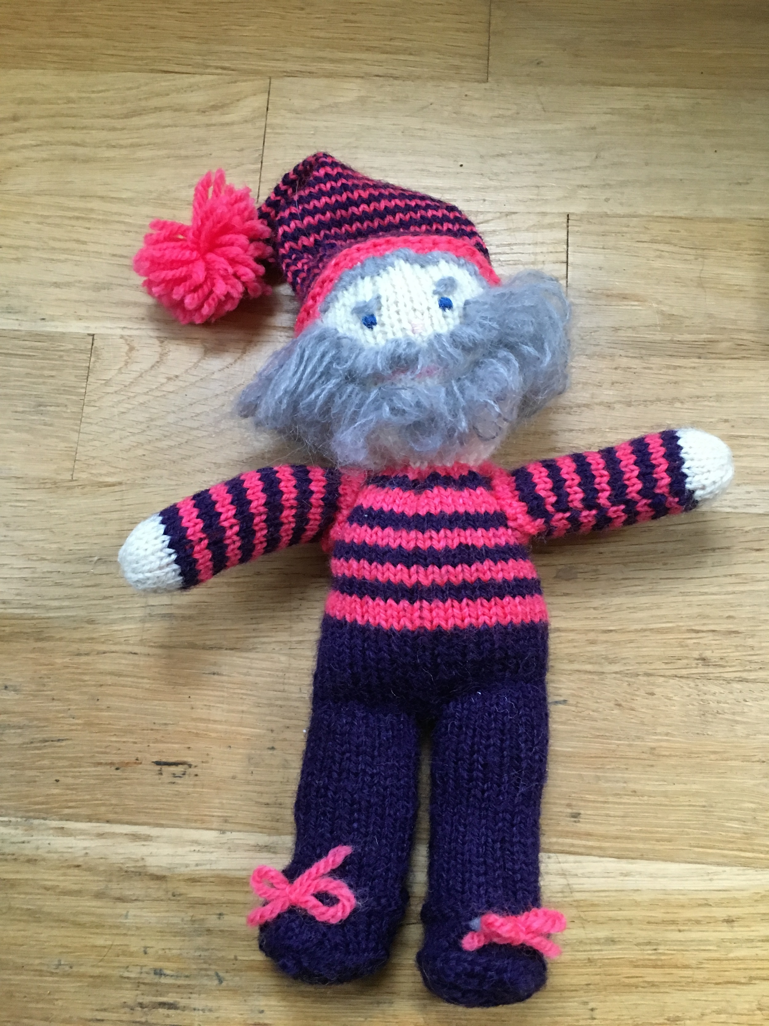Christmas Knitted elf.jpg