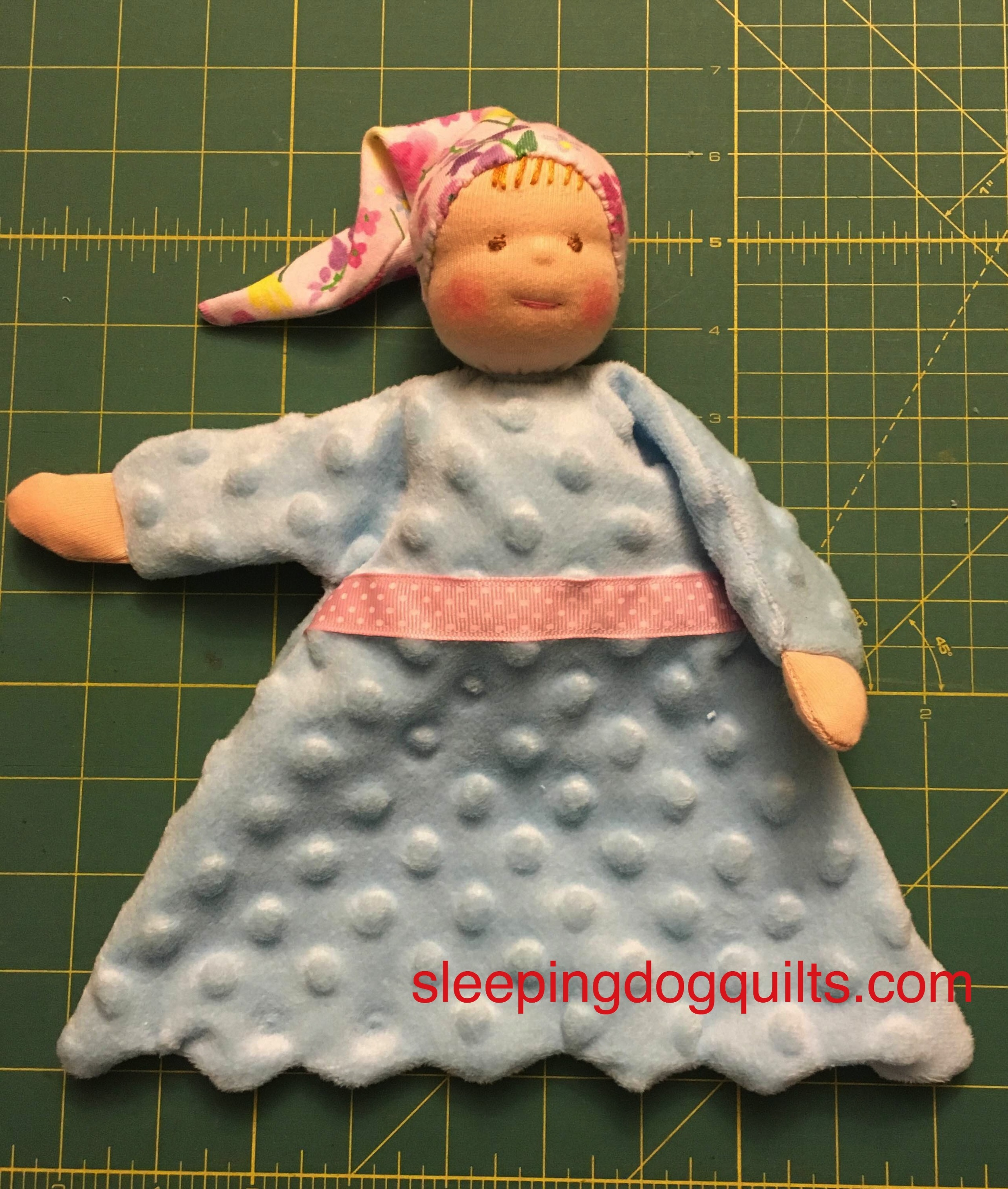 Doll Small Petal finished on mat-3.jpg